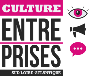 LOGO-CULTURE-ENTREPRISE-2017-association-rezéo44