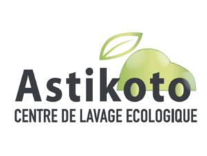 astikoto-RezéO44-Nantes-association rezéo44