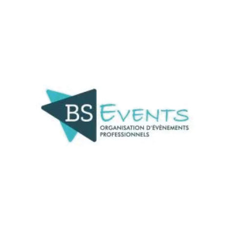 BS EVENTS