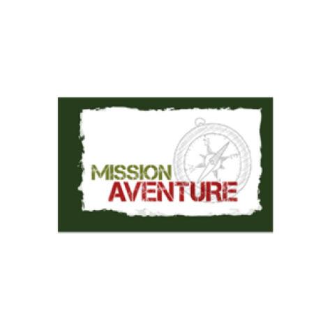 Mission Aventure
