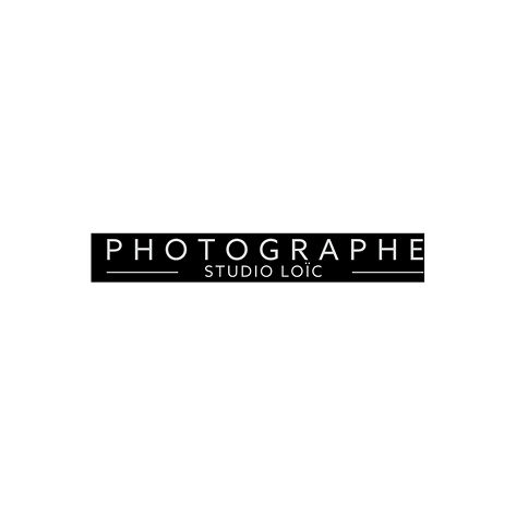 STUDIO LOÏC PHOTOGRAPHE